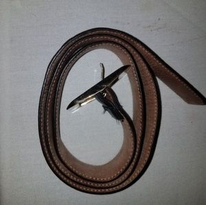 Gucci Belt, Men